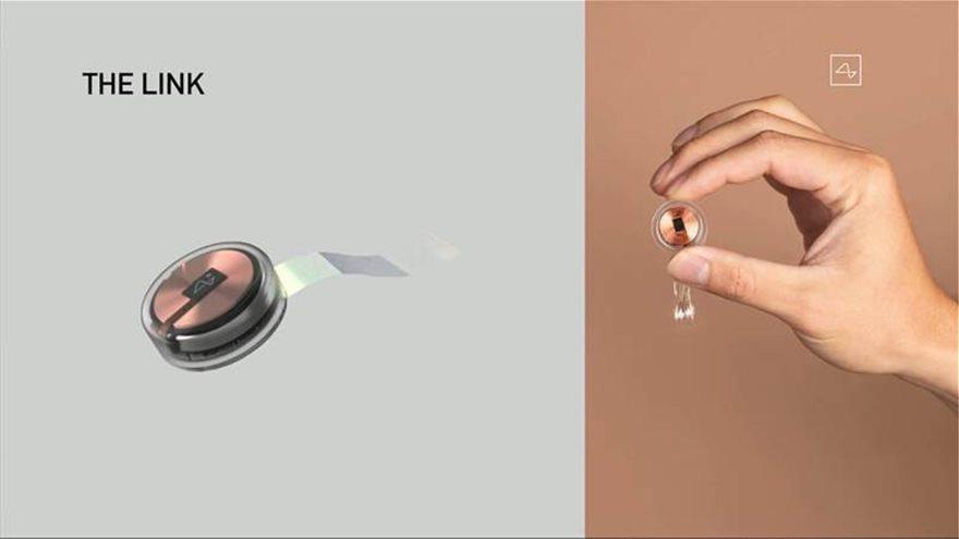 neuralink-implant-2