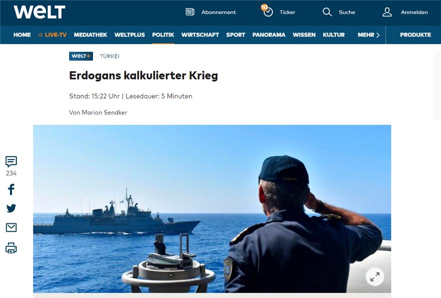 welt_erdogan_2
