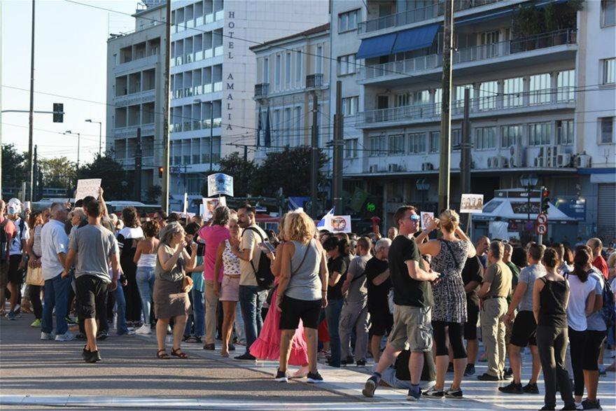 maskes-syntagma-2