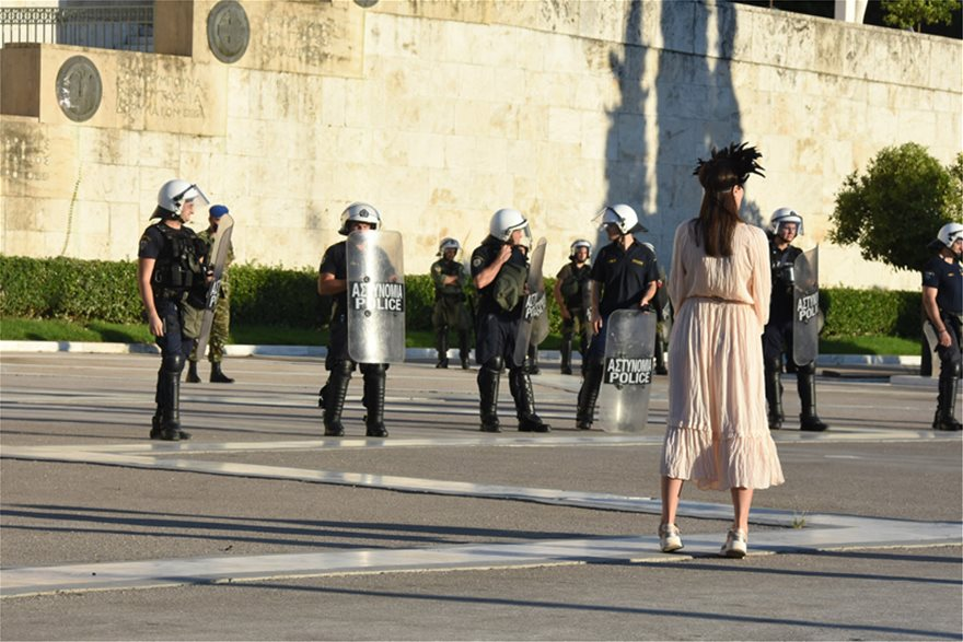 maskes-syntagma-3