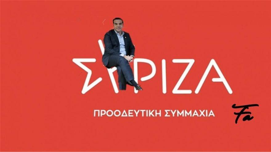 tsipras_syriza_kathistos