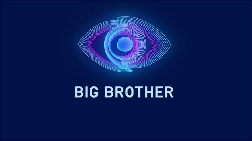 Big_Brother_2