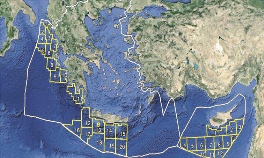 greec-cyprus-aoz χάρτης της Σεβίλλης