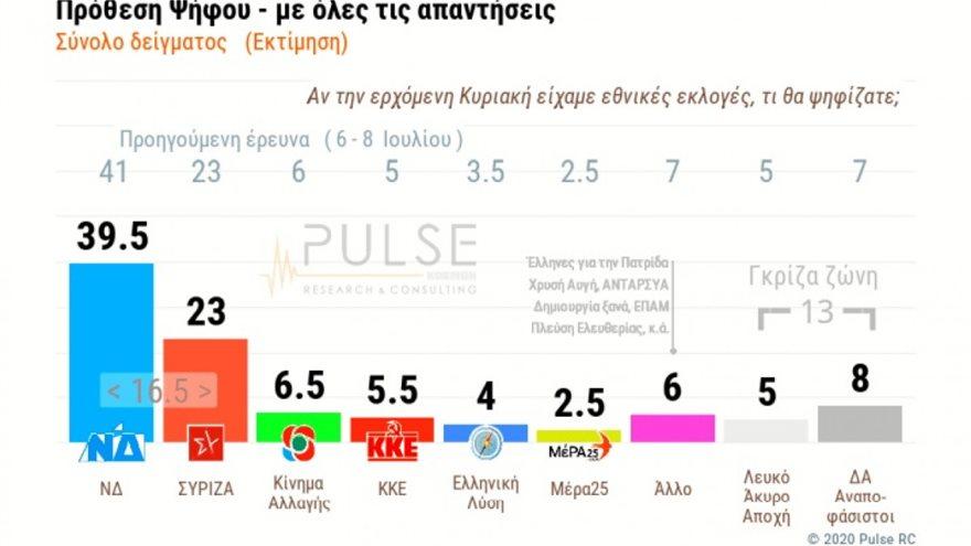 pulse-prothesiu_2