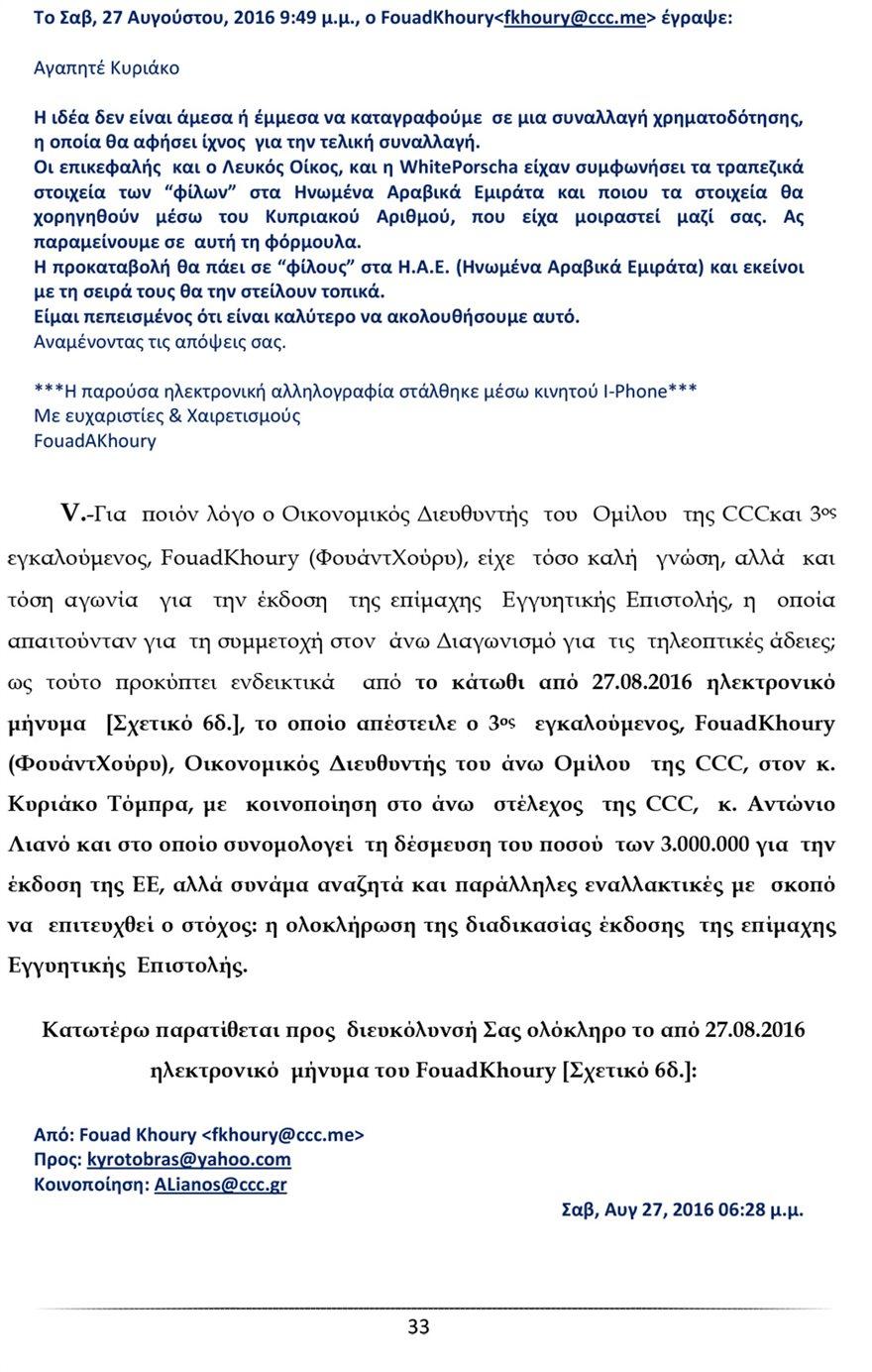 ypomnima-33