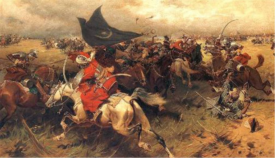 Alp-Arslan-the-lion-of-Manzikert