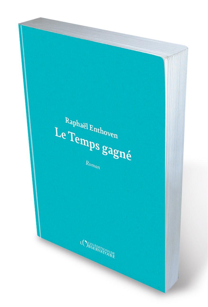 f4_Le-Temps-gagne-cover-copy