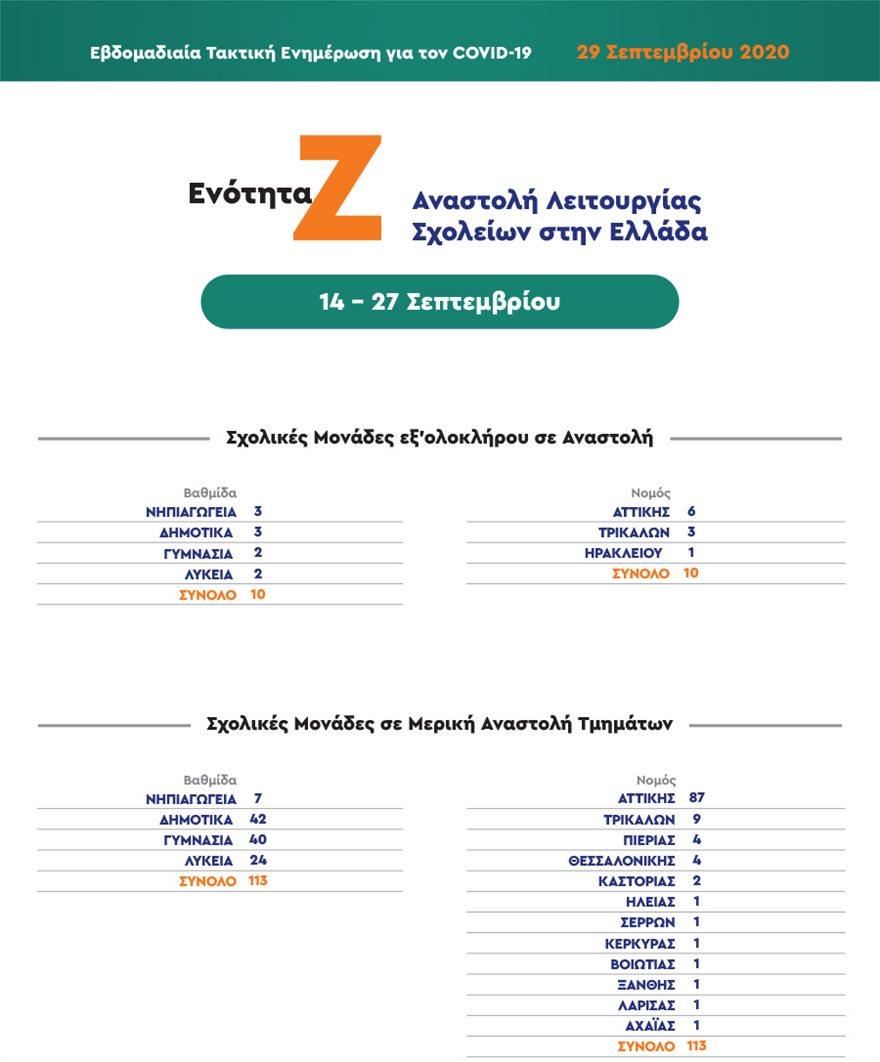 enimerosi-SEP29-7