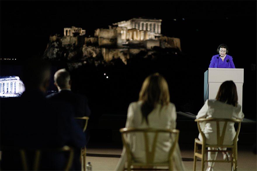acropolis-13