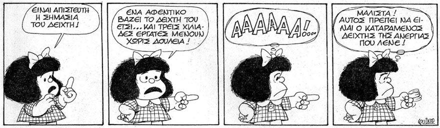 Mafalda_anergia