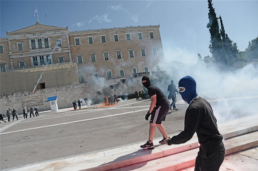 epeisodia-syntagma__2_