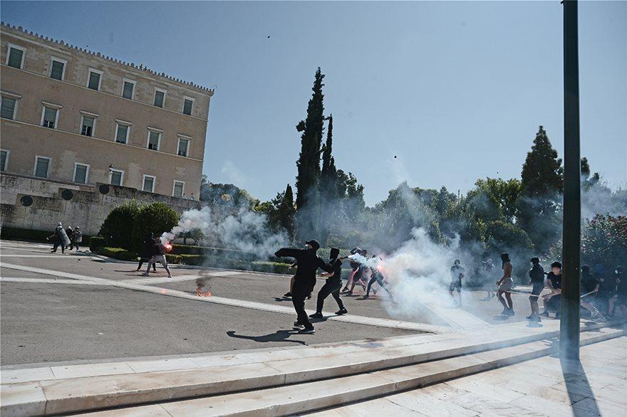 epeisodia-syntagma__3_