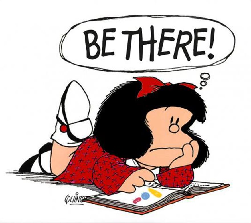 images_texnes-comic_mafalda-bethere