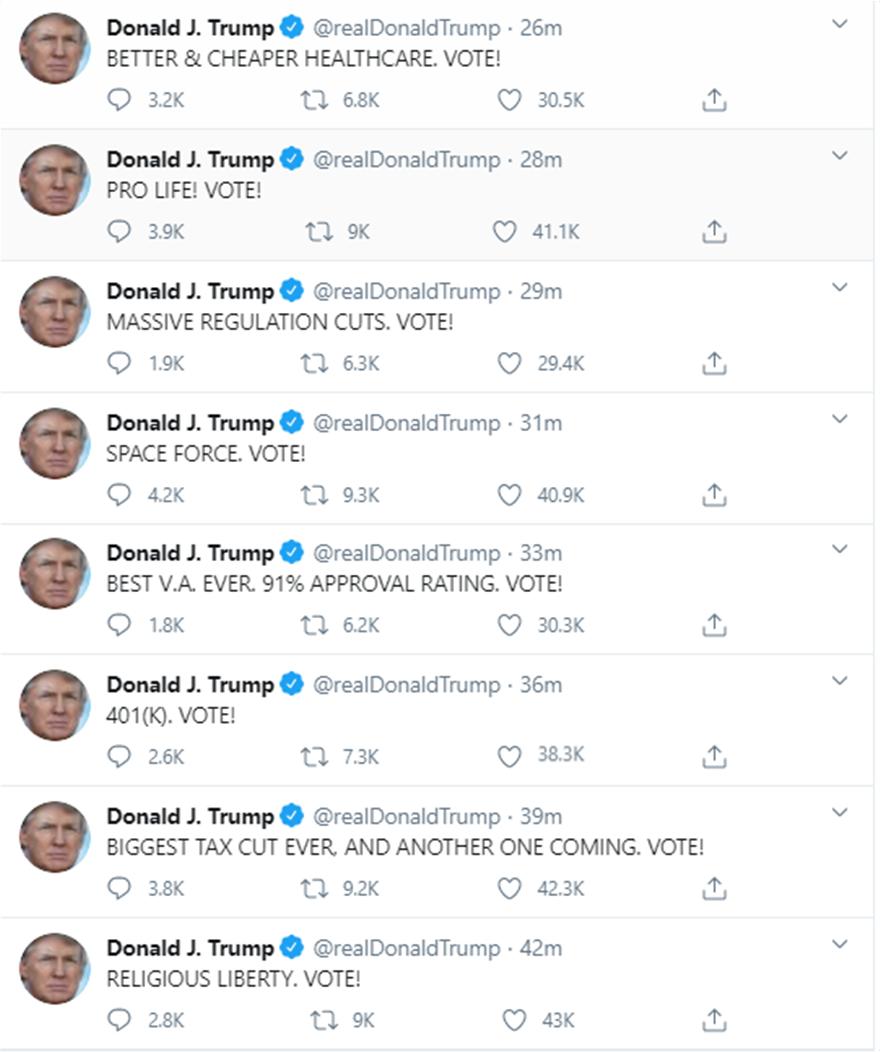 tweets-trump1
