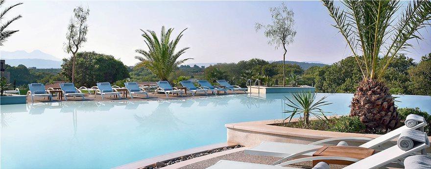 Lagoon-Pool-at-Westin-Resort-Costa-Navarino-Greece