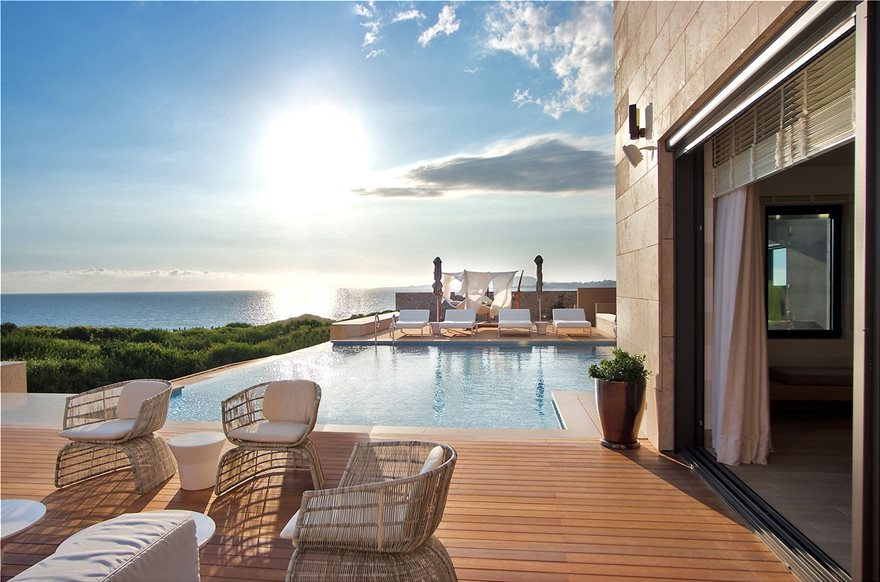 the-romanos-a-luxury-collection-resort-3-1631x1080