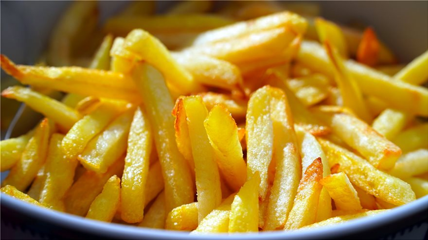 french-fries-5332766_1920