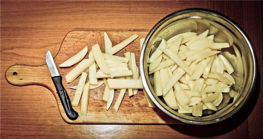 potato-436870_1920