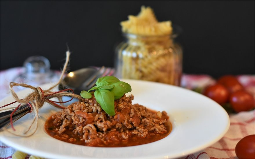 minced-meat-4455072_960_720