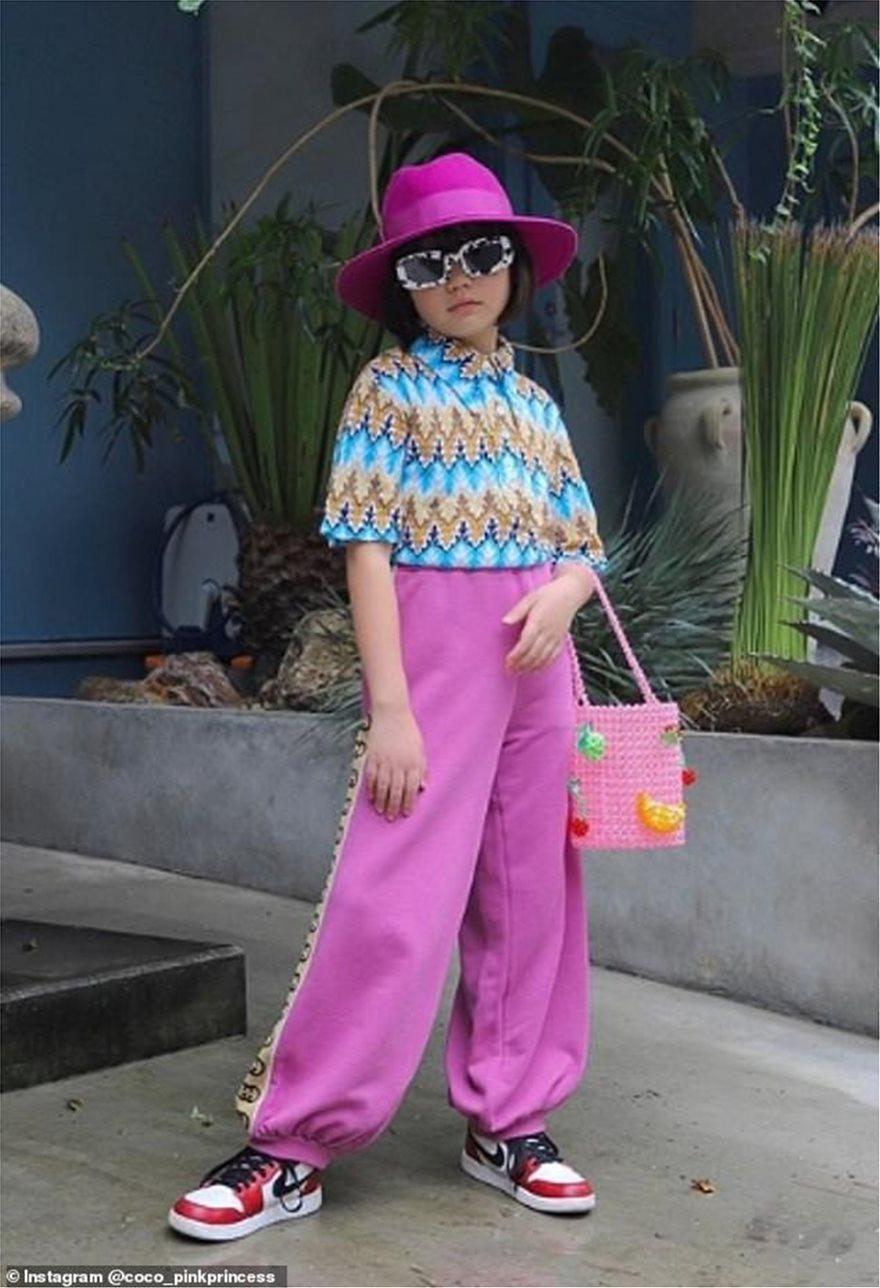 Coco_Pink_Princess