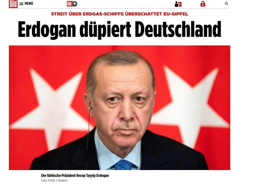 bild_erdogan