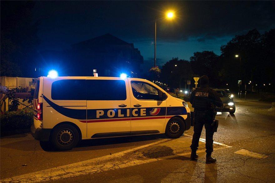 paris-police-1