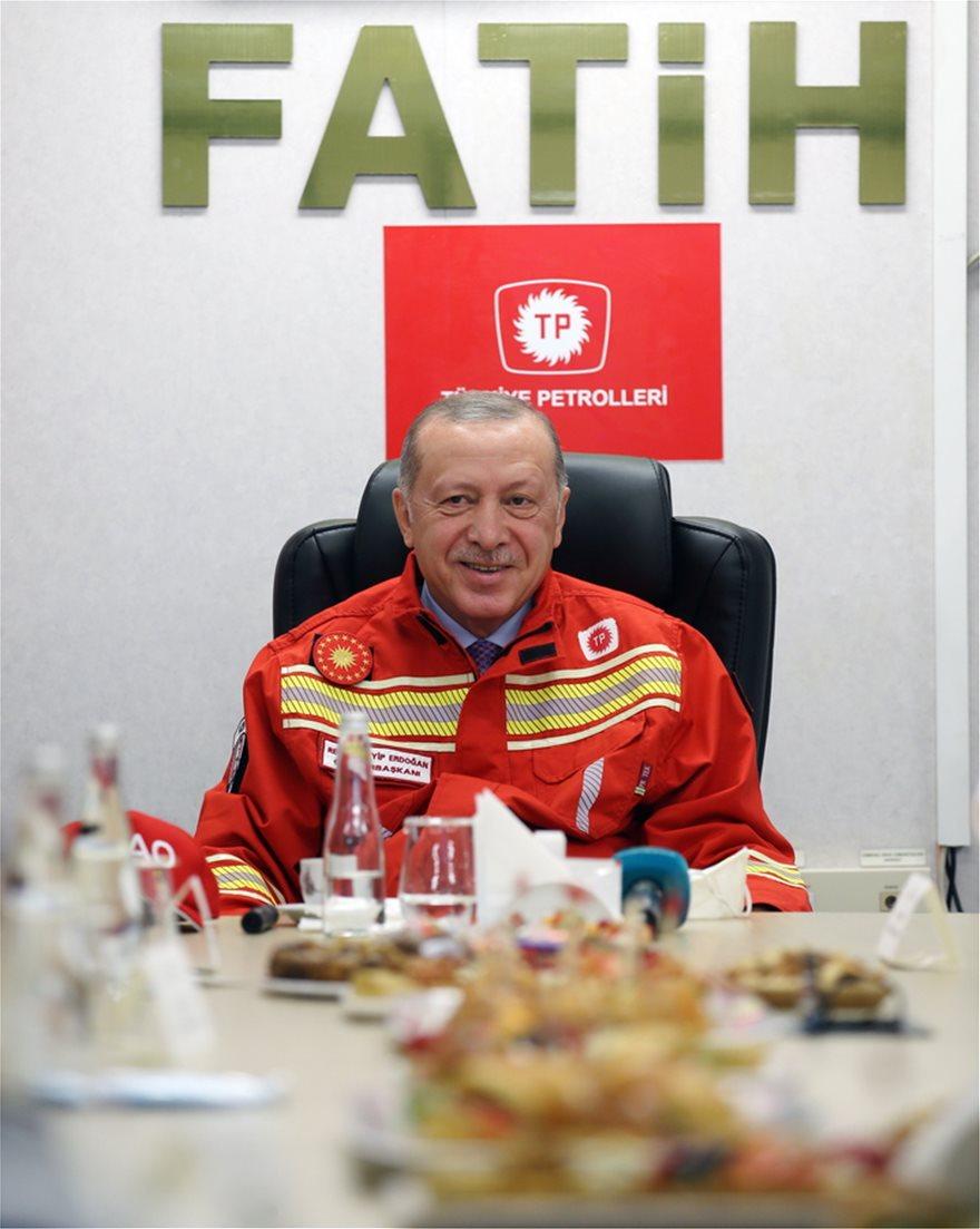 erdogan_fatih_m