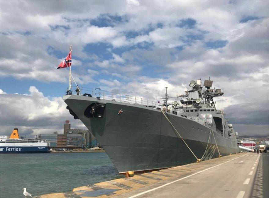 Vice_Admiral_Kulakov1