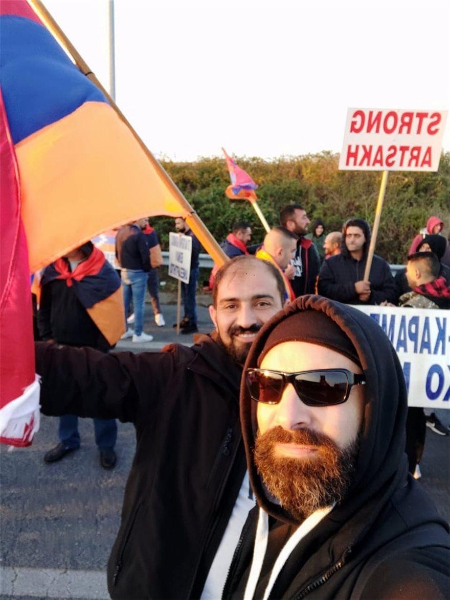 armenioi-kipoi2