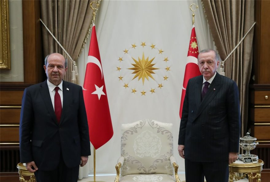 tatar_erdogan