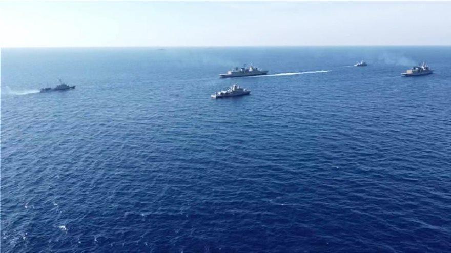 navy-9