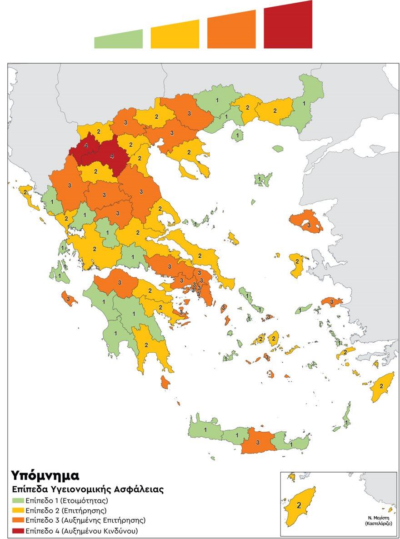 Map-4_2