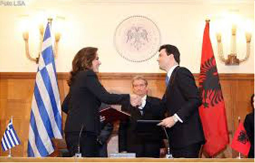 aoz-albania-greece-3