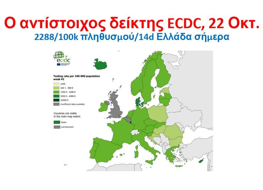 epioct23pptx-small-2