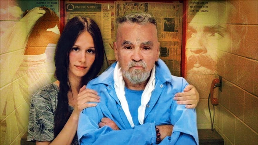 Charles_Manson_WIFE