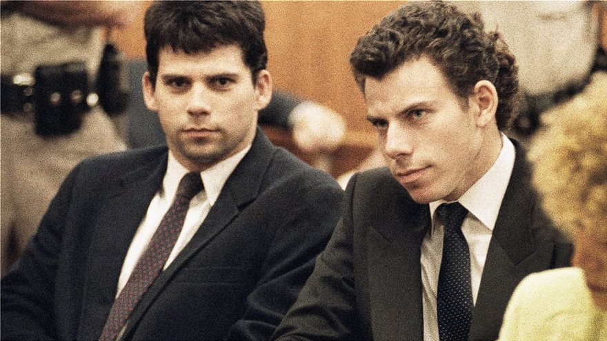 The_Menendez_Brothers