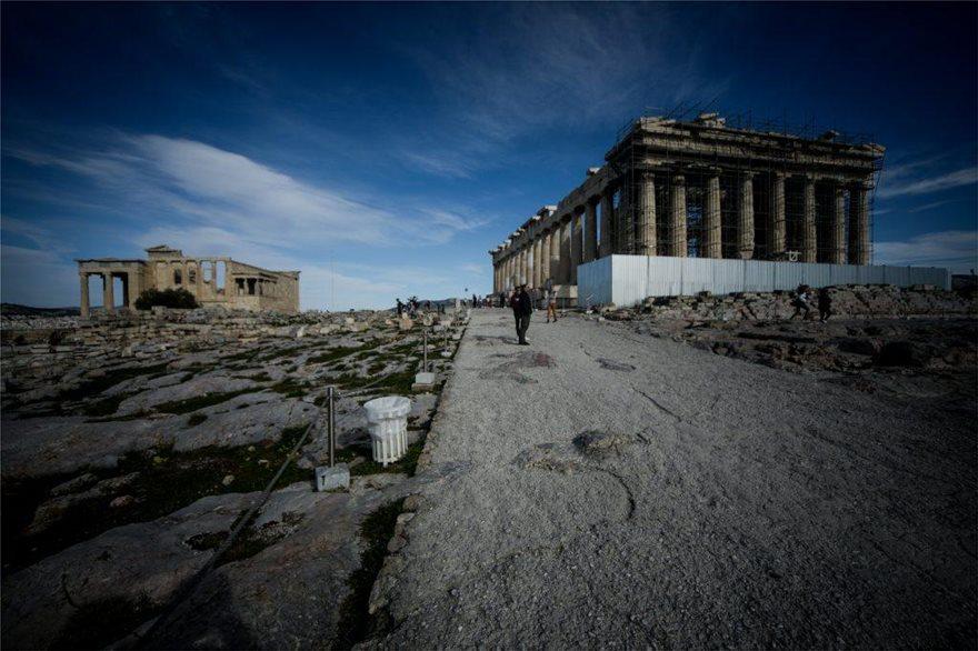 Akropoli_diadromos