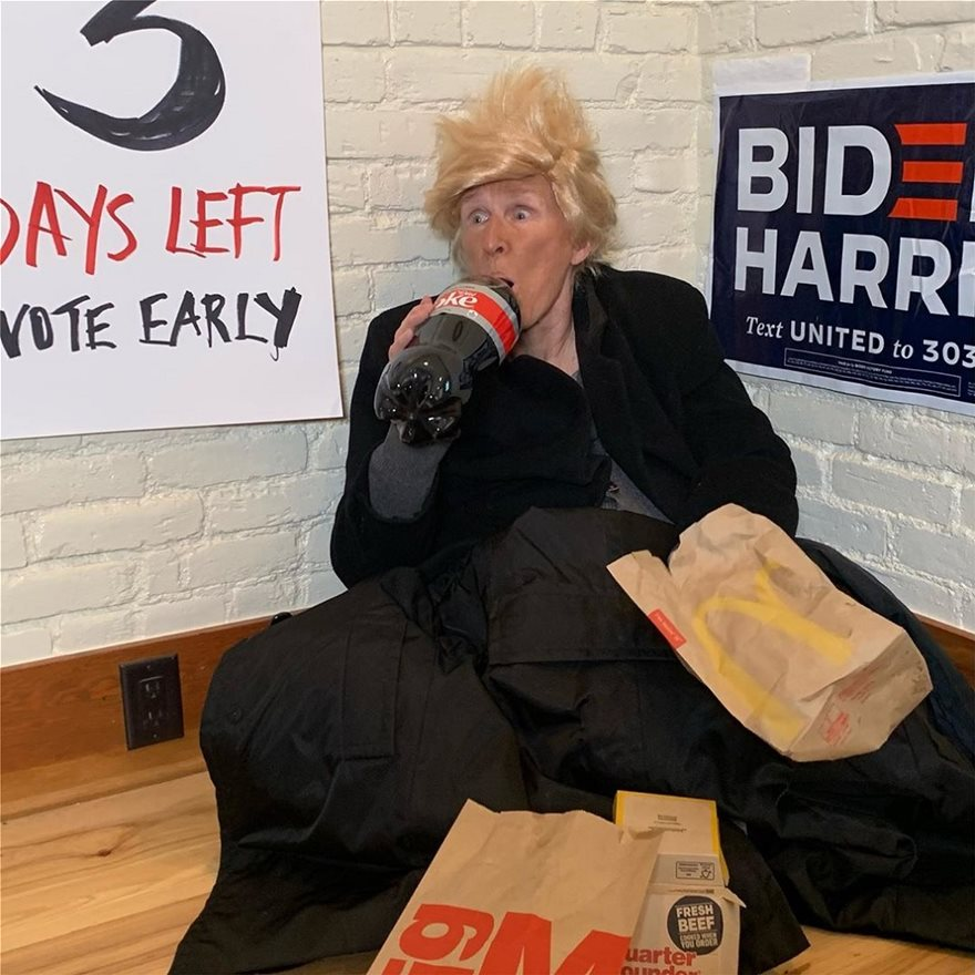 glenn-close-donald-trump-halloween__5_