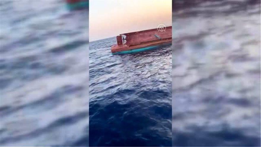 akdeniz-de-yunan-bayrakli-tanker-ile-turk-bal-4-13727980_o