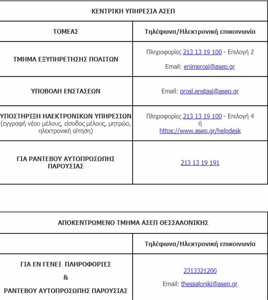 asep_pinakas_covid