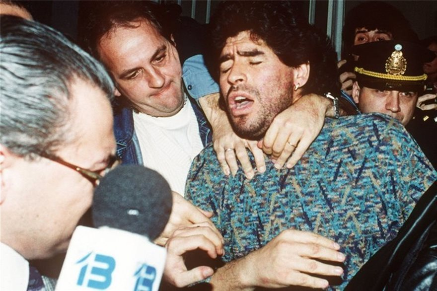 drugs_maradona