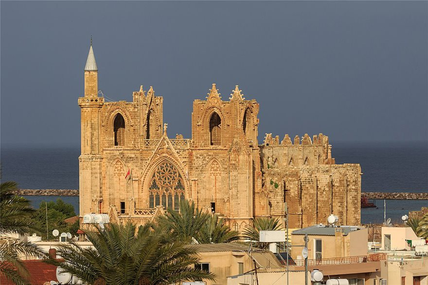 1024px Famagusta 01 2017 img14 Lala Mustafa Pasha Mosque
