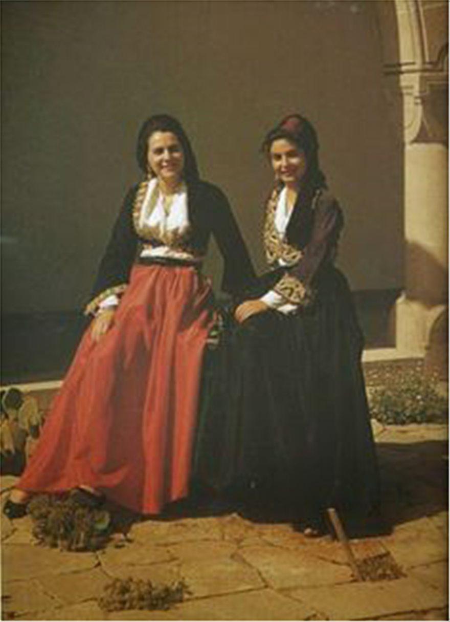 9308c52a2626b03ac3a397c45a2bd170--greek-costumes-cyprus-island