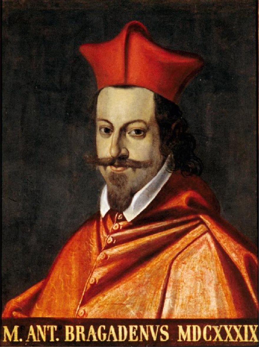 Marcoantonio_Cardinal_Bragandin_b