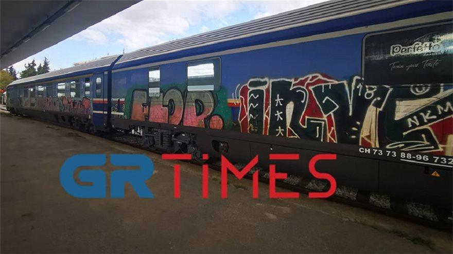 σιδηροδρομικος-σταθμος-βαγονια-κορωνοιος-3