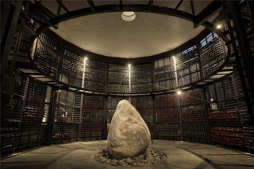 zuccardi_cellar