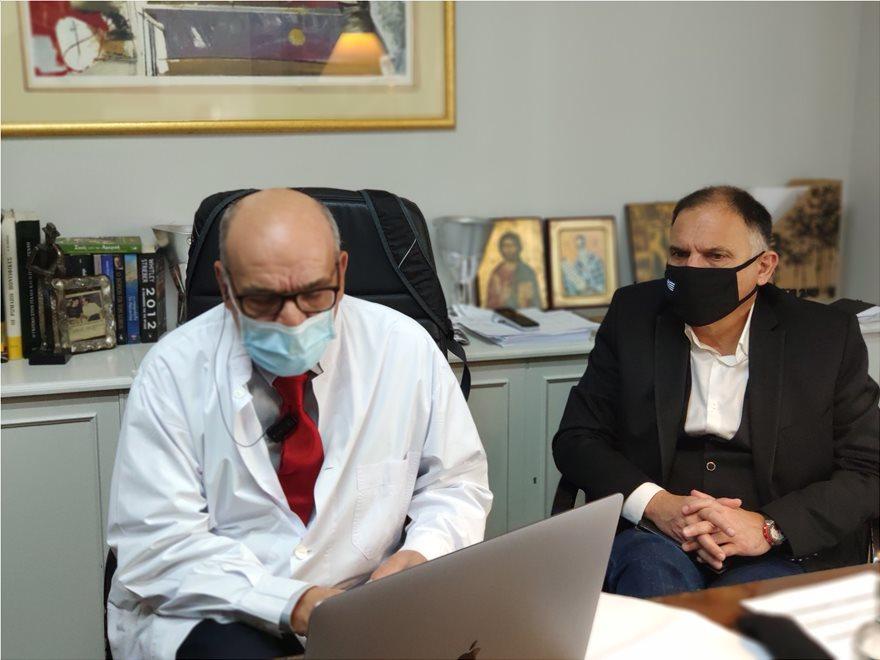 kliniki2