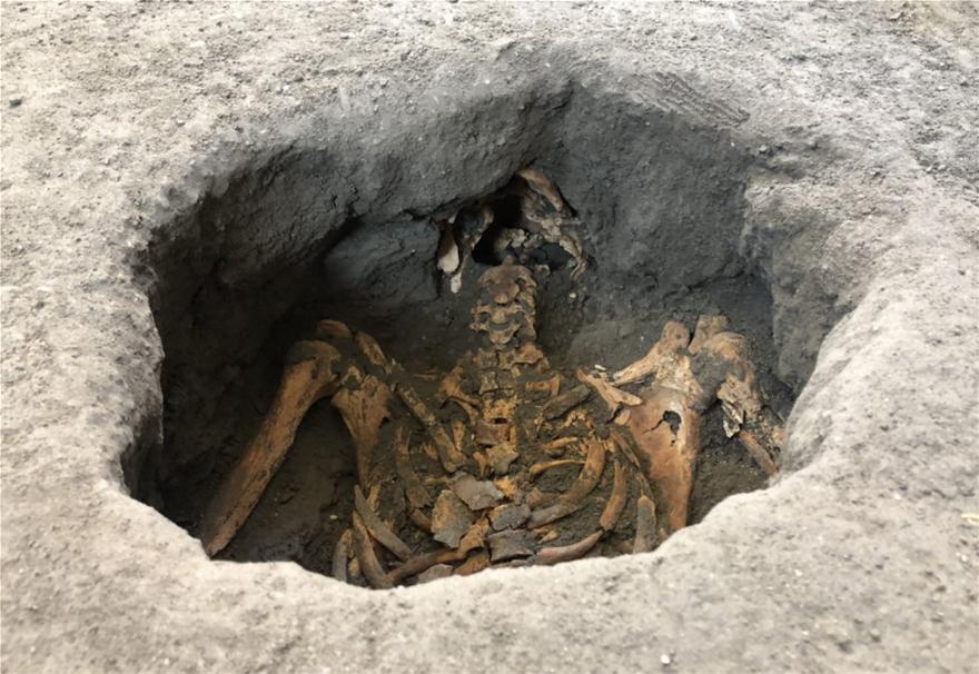 pompeii_6