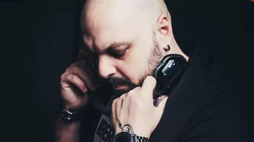 DJ_Arthrow