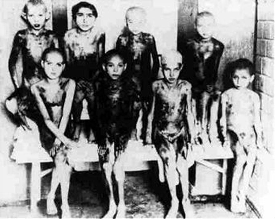 nazi-medical-experiments